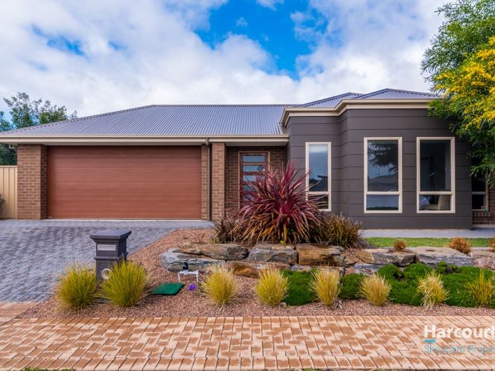 12 Manordale Court, Seaford Meadows, SA 5169