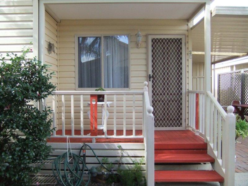 63/39 Karalta Rd, Erina, NSW 2250