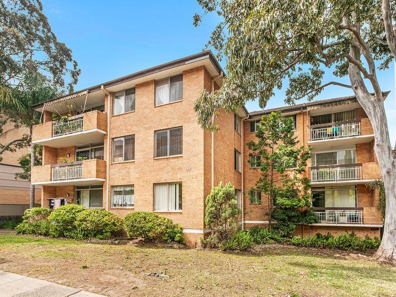 6/42 Premier Street, Kogarah, NSW 2217