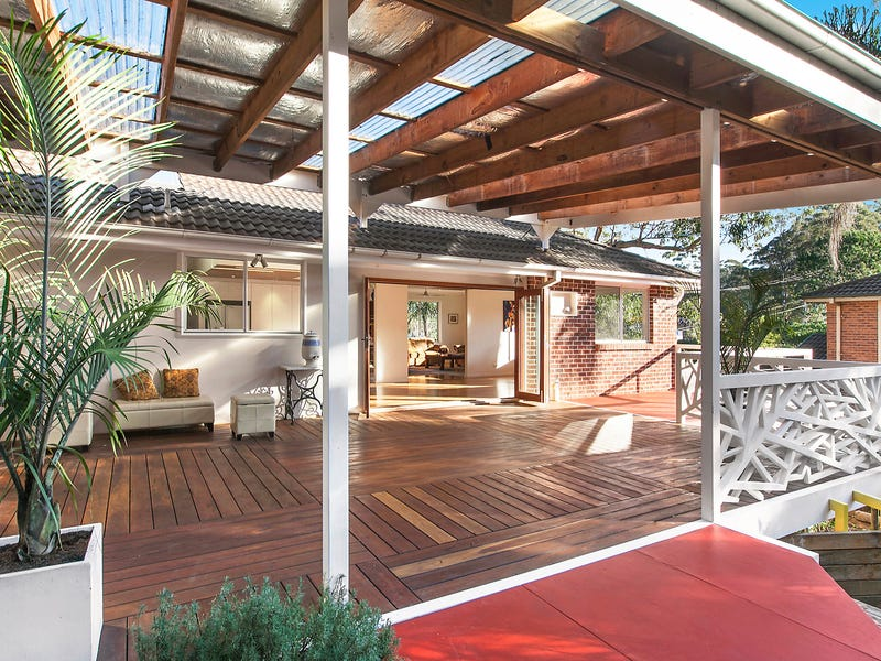 24 Awaba Street, Lisarow, NSW 2250