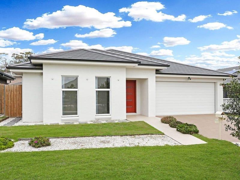 6 Moxon Street, Oran Park, NSW 2570