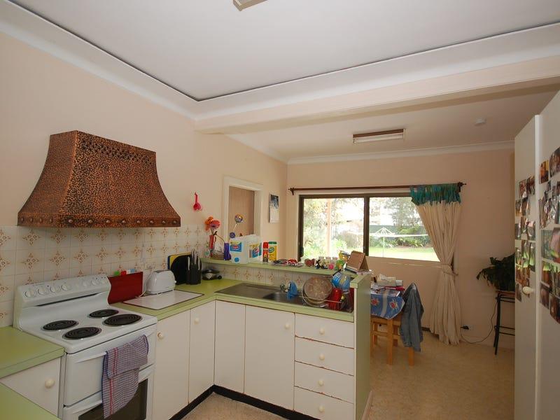 19 Crookwell Avenue, Miranda, NSW 2228