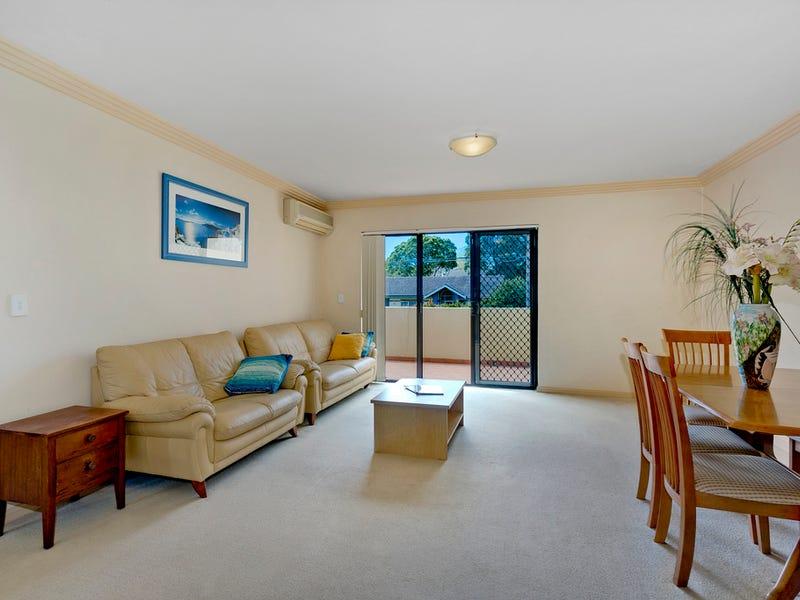 12/98 Starkey Street, Killarney Heights, NSW 2087