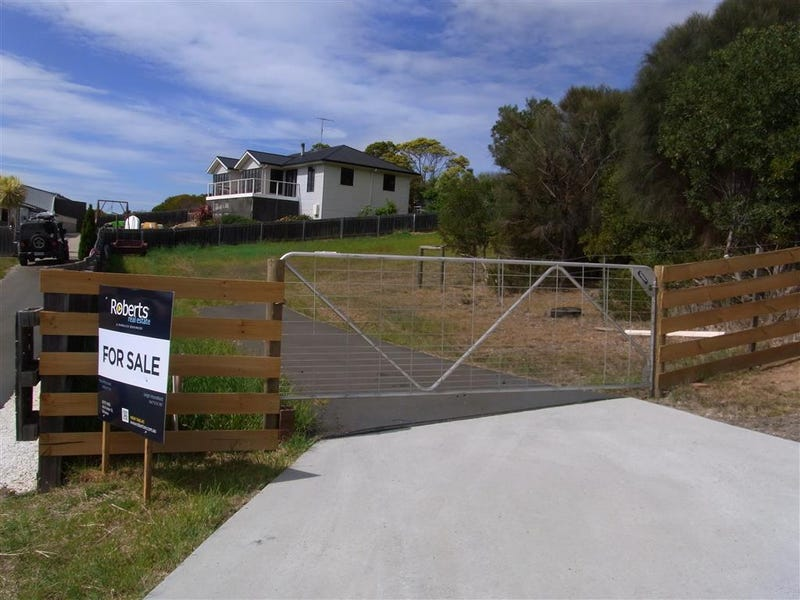 7 Patsy Court, Coles Bay, Tas 7215