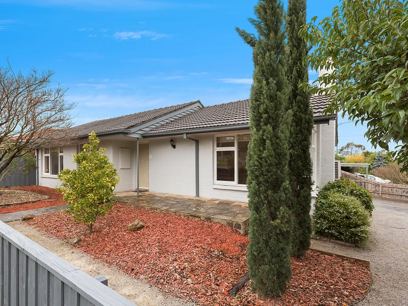 40 Allanfield Crescent, Boronia, Vic 3155