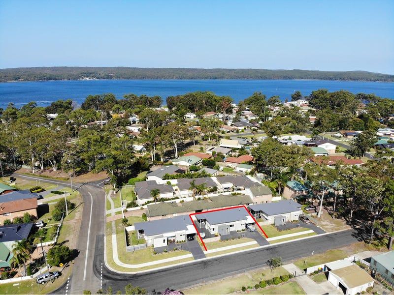 2/78 Edmund Street, Sanctuary Point, NSW 2540