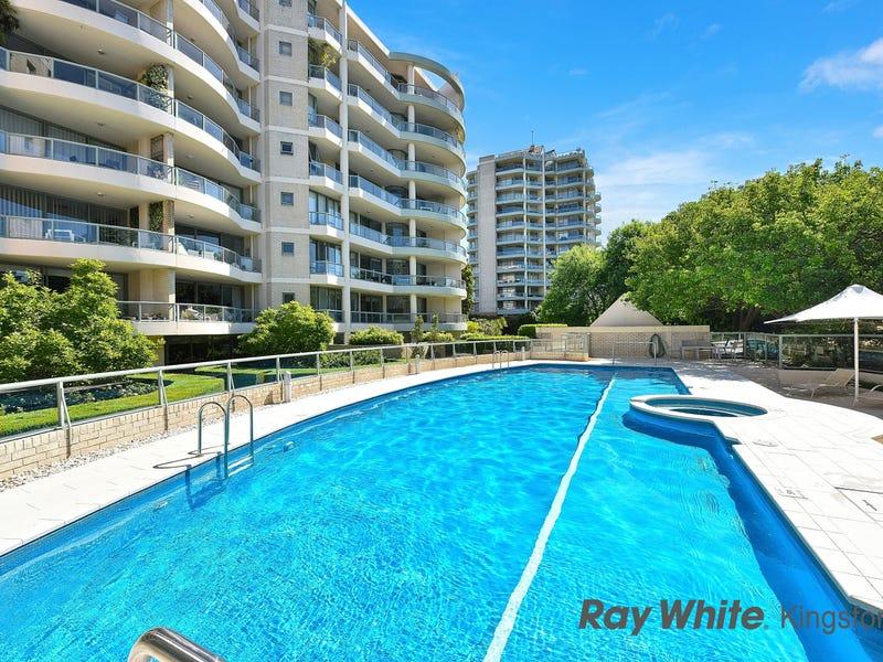 103/93 Brompton Road, Kensington, NSW 2033