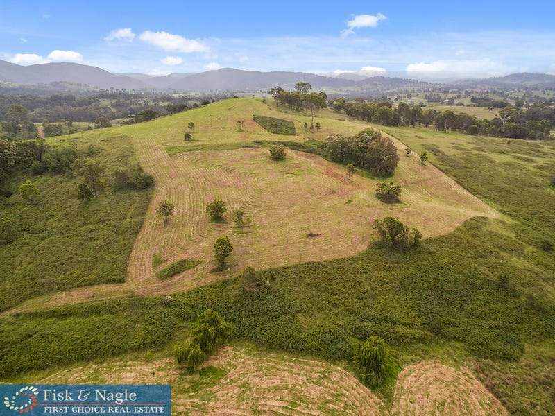 Lot 4, Sheehans Road, Candelo, NSW 2550