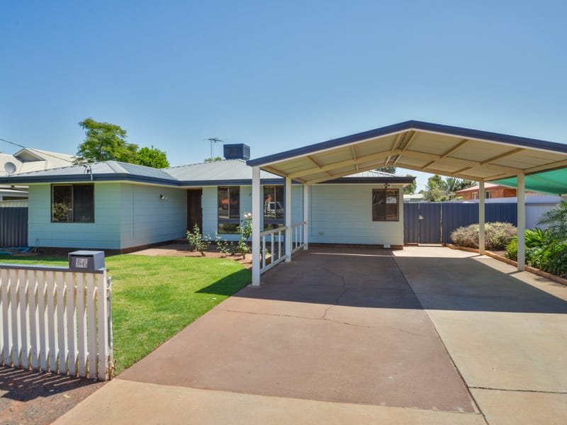 24 Oberthur Street, South Kalgoorlie