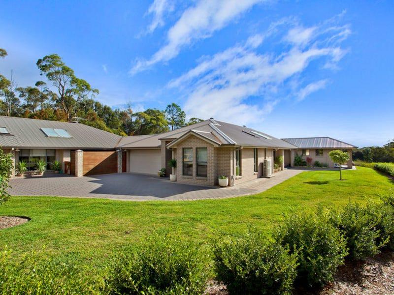2904 Wisemans Ferry Road, Mangrove Mountain, NSW 2250