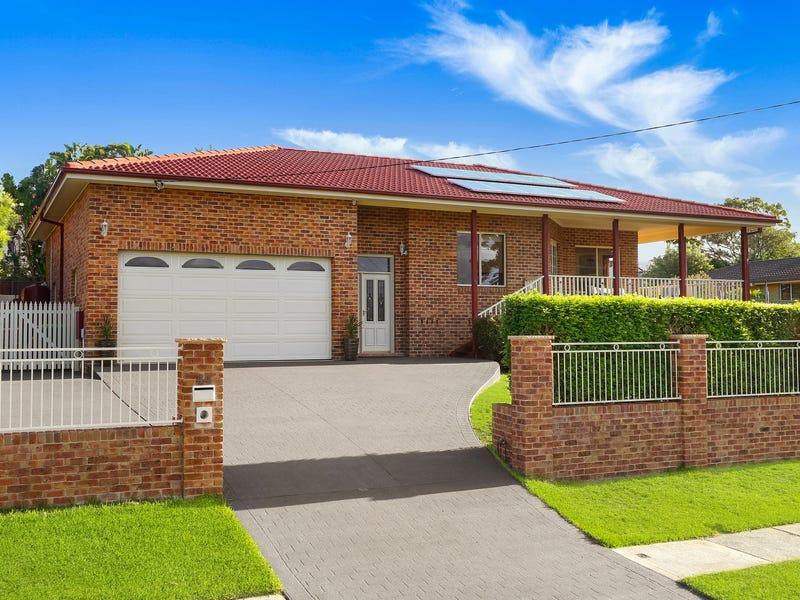 44 Kallaroo Road, Bensville, NSW 2251