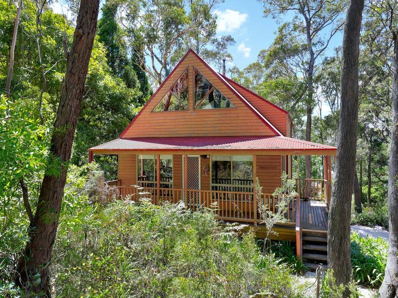 35 Third Avenue, Katoomba, NSW 2780