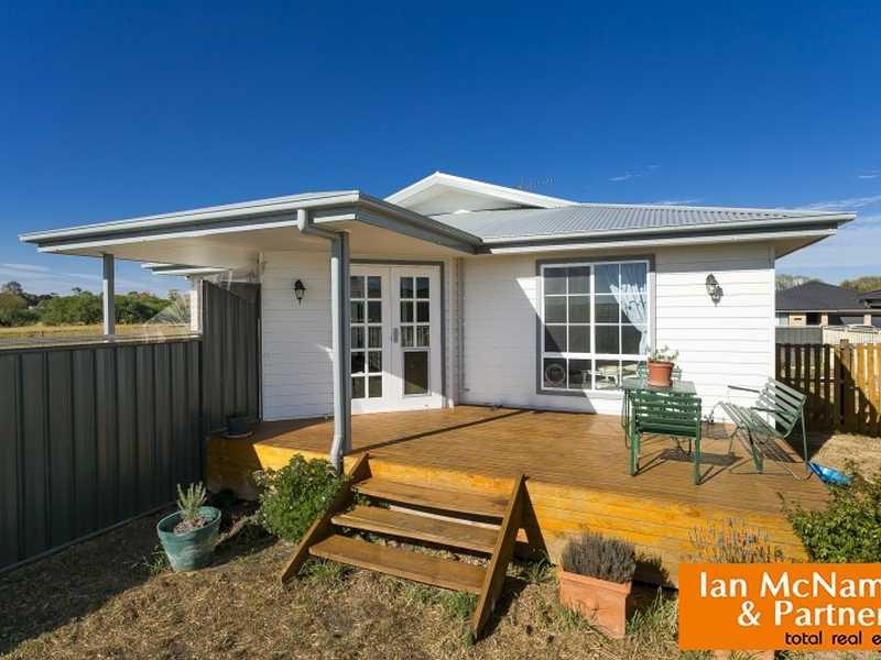 11 Deniston Circuit, Bungendore, NSW 2621