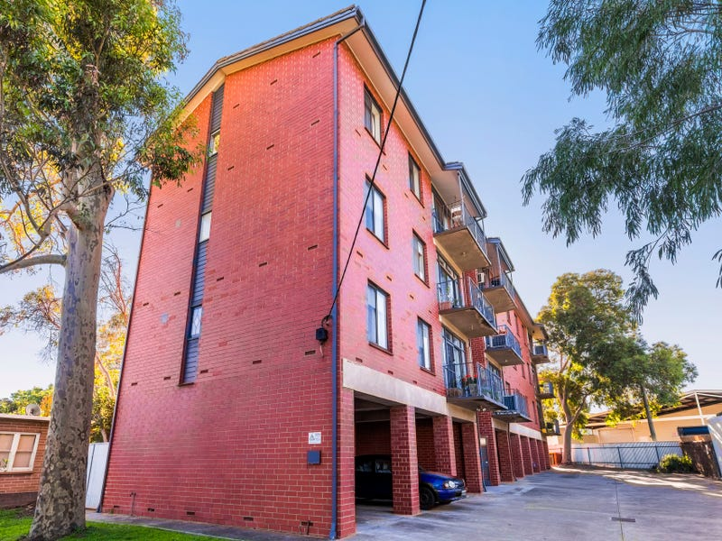 6/30 College Road, Kent Town, SA 5067