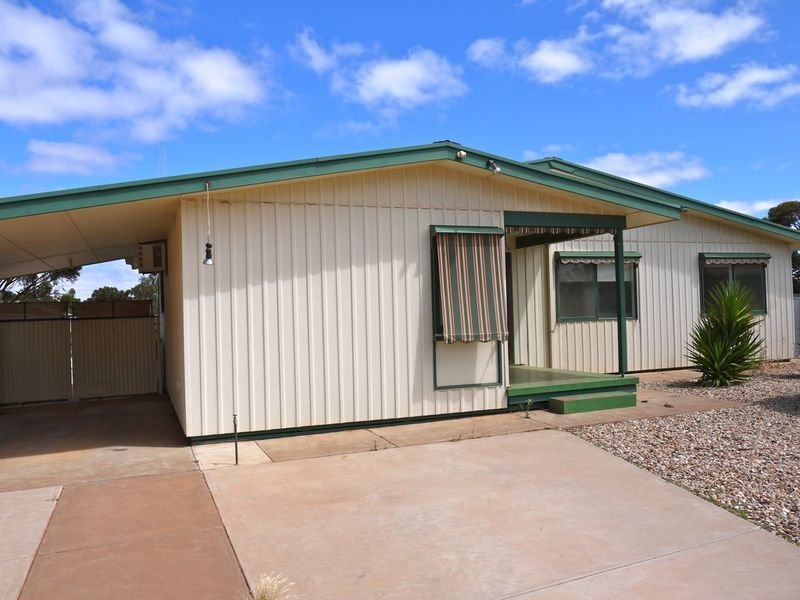 5 Holds Court, Whyalla Jenkins, SA 5609