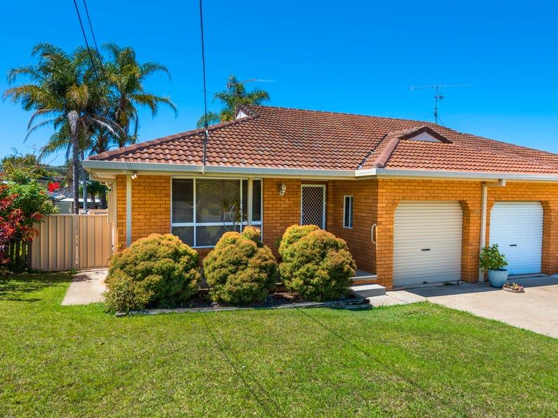 1/57 Scarborough Street, Woolgoolga, NSW 2456