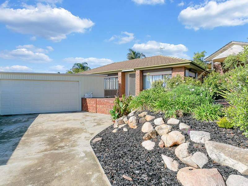 62 Quailo Avenue, Hallett Cove, SA 5158