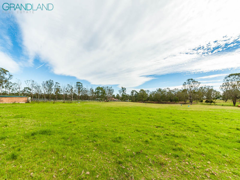 48 Loftus Rd, Bringelly, NSW 2556