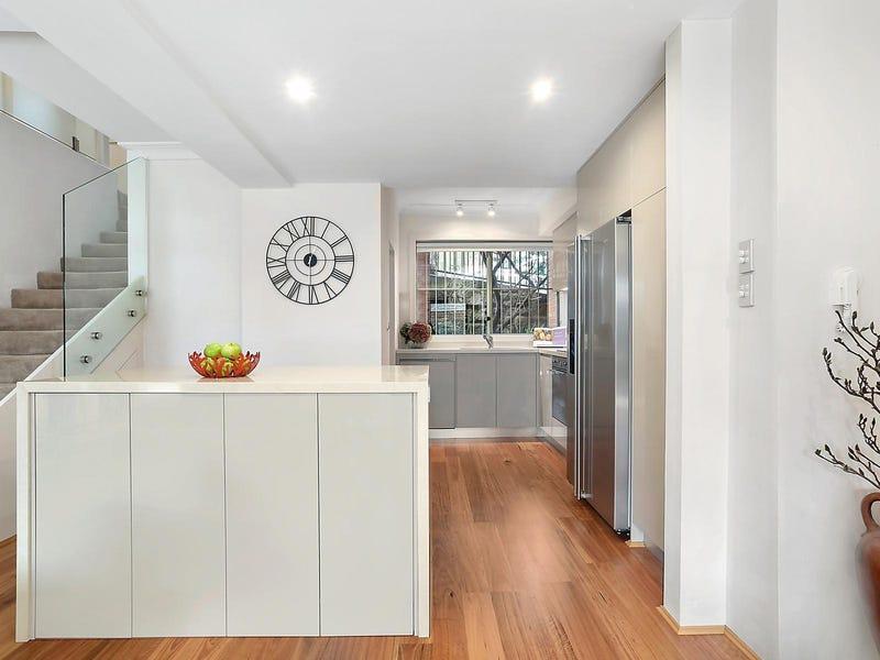 C/2A Lamont Street, Wollstonecraft, NSW 2065