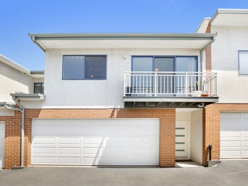 6/15 Hingston Close, Lake Heights, NSW 2502