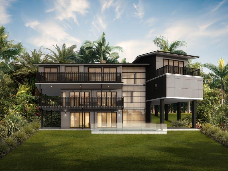 313 Birdwood Terrace, Toowong, Qld 4066