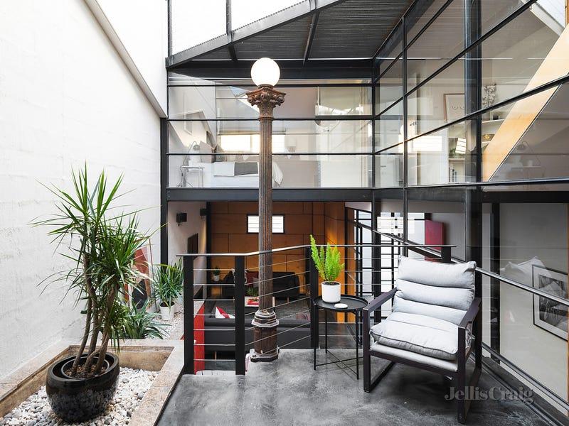 5 St Andrews Street, North Melbourne, Vic 3051