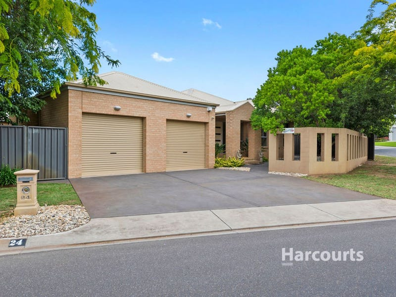 24 Vernon Terrace, Wangaratta, Vic 3677