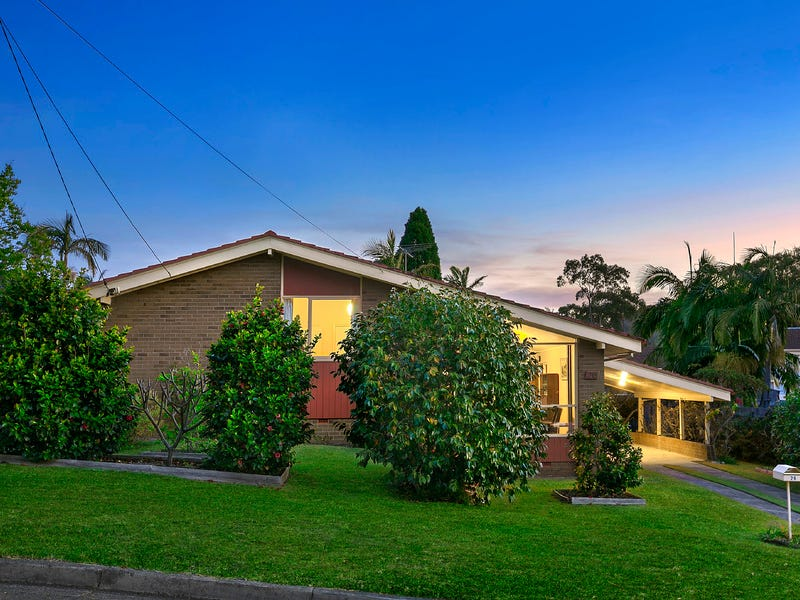 26 Howse Crescent, Cromer, NSW 2099