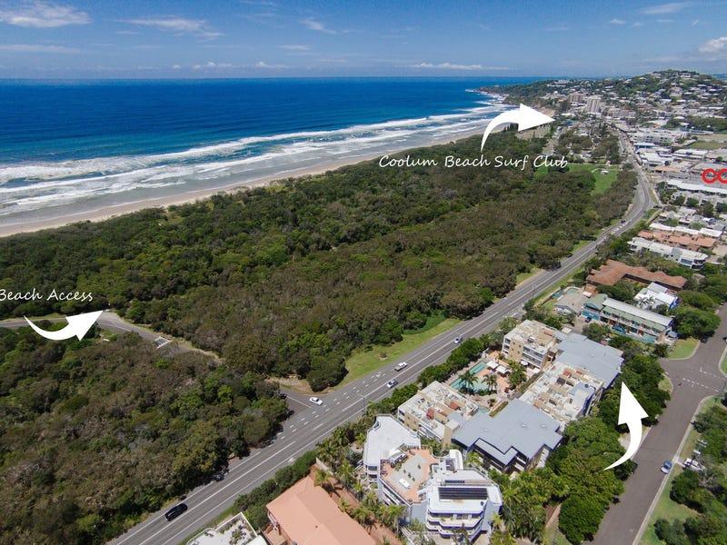 29/1864-1870 David Low Way, Coolum Beach, Qld 4573