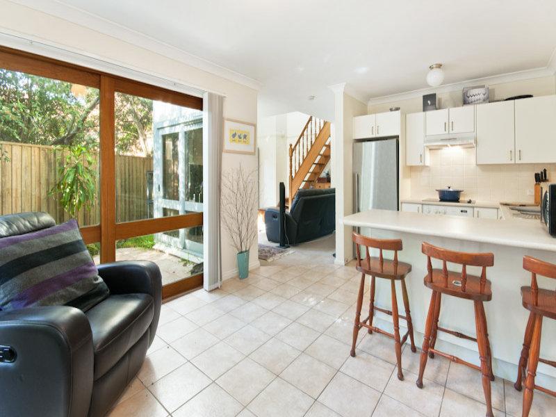 2/7 Cleland Road, Artarmon, NSW 2064
