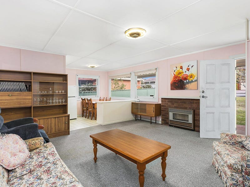 34 Leonora Parade, Noraville, NSW 2263