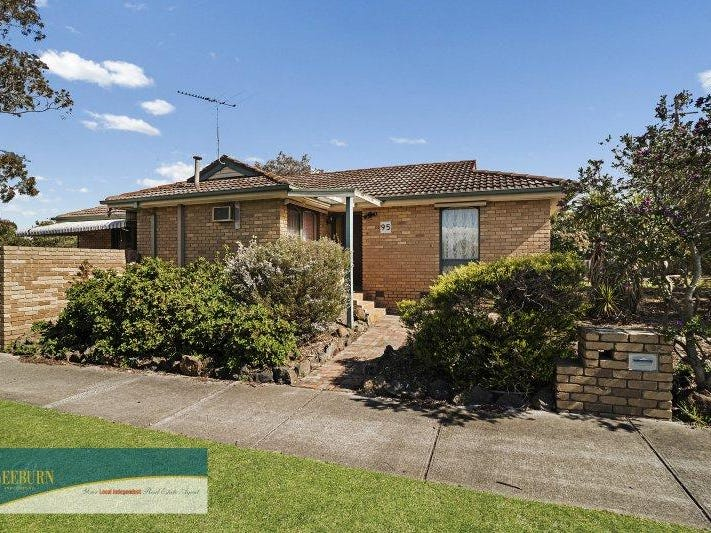 95 Reservoir Road, Sunbury, Vic 3429