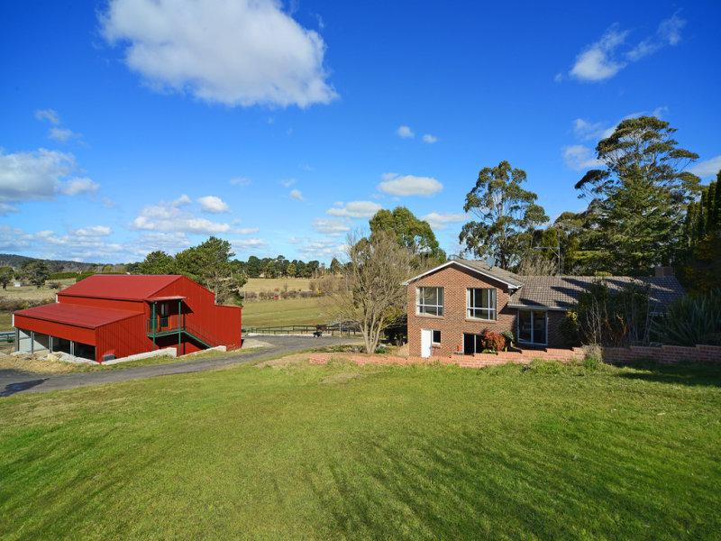 210-212 Merrigang Street, Bowral, NSW 2576
