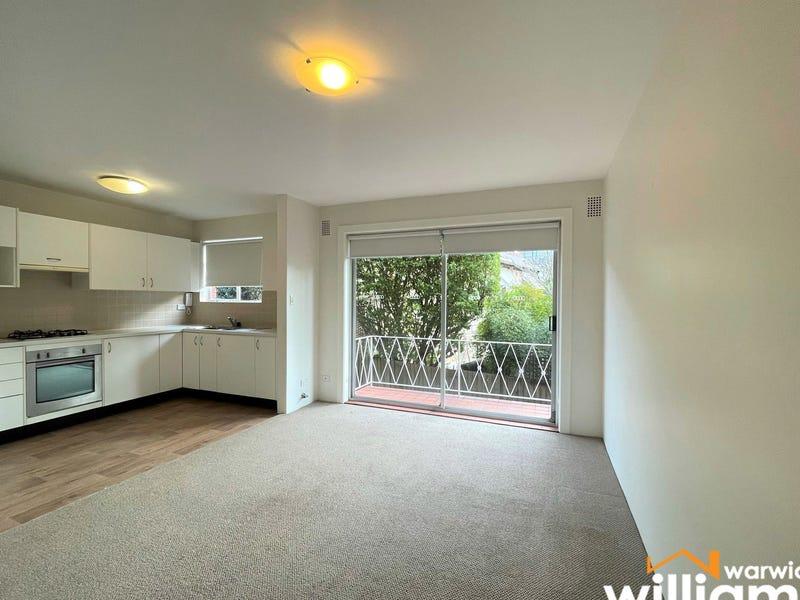 2/1 Elgin Street, Woolwich, NSW 2110