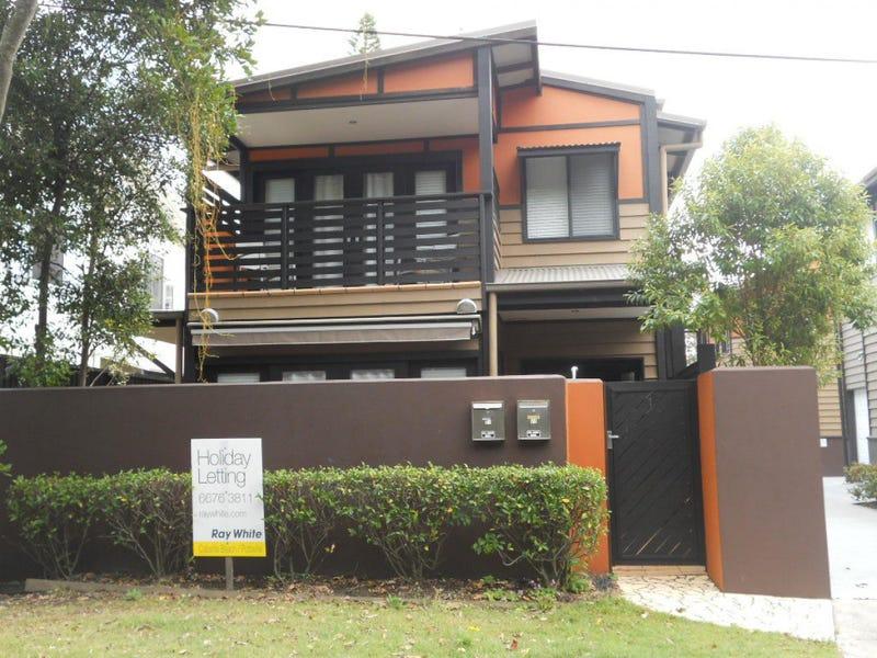 3 Peninsula Street, Hastings Point, NSW 2489