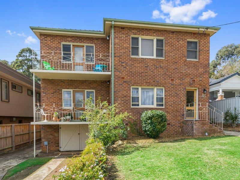41 Woodlawn Avenue, Mangerton, NSW 2500