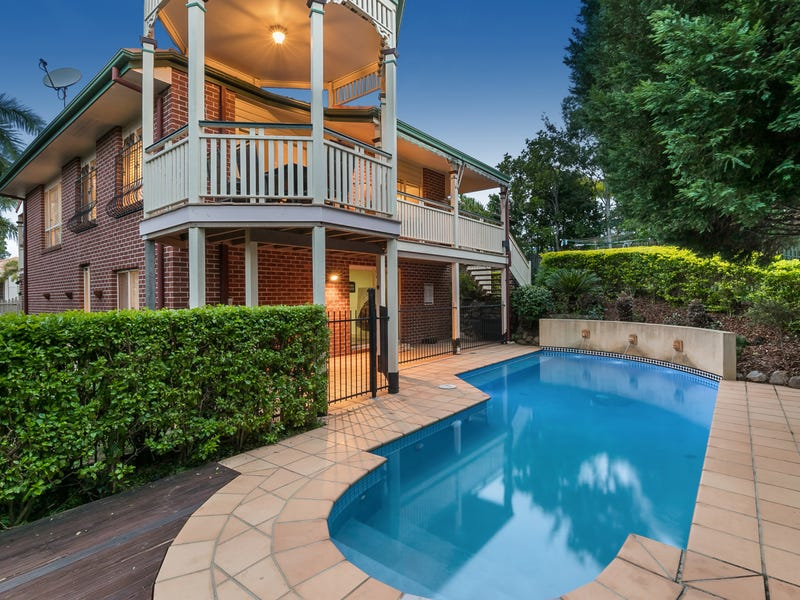 20 Mcconnell Crescent, Brookfield