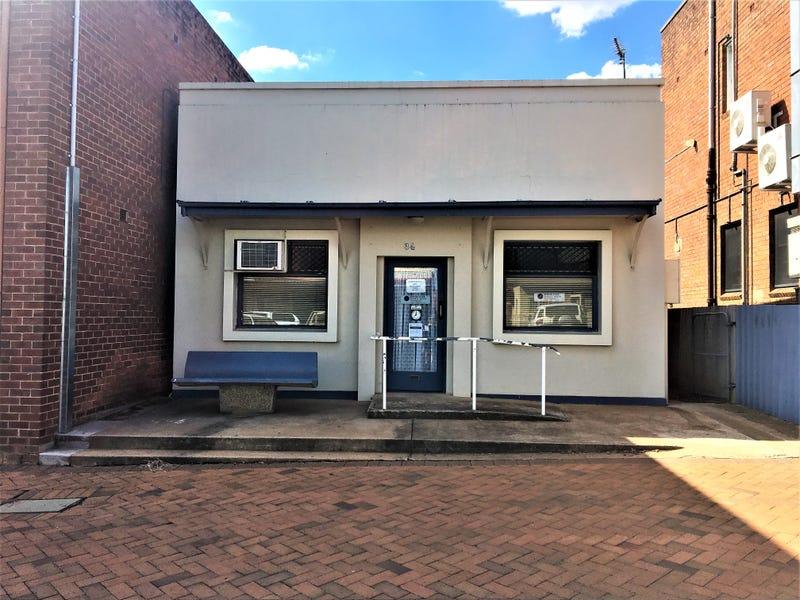 34 Swift Street, Wellington, NSW 2820