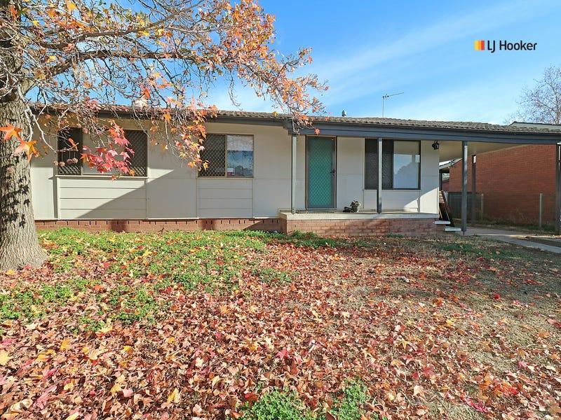 157 Raye Street, Tolland, NSW 2650