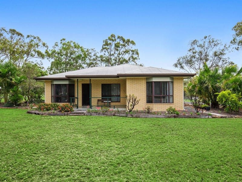 106 Richmont Drive, Bouldercombe, Qld 4702
