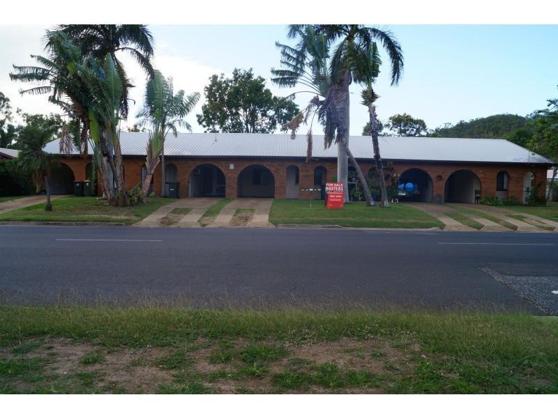 319 Rockonia Road, Koongal, Qld 4701