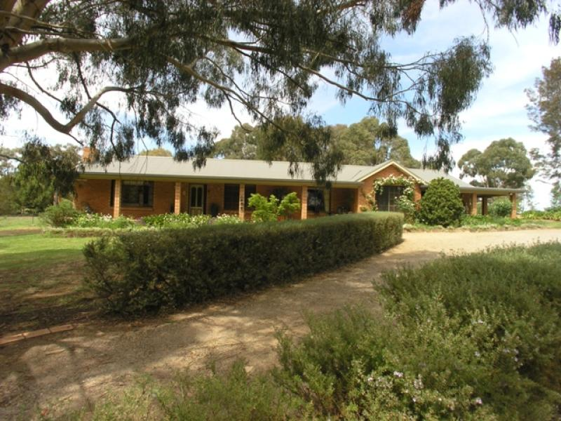 10 Don Peters Place, Clifton Grove, NSW 2800