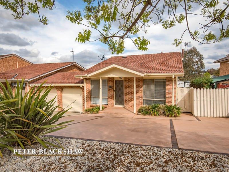 26B Kinsella Street, Karabar, NSW 2620
