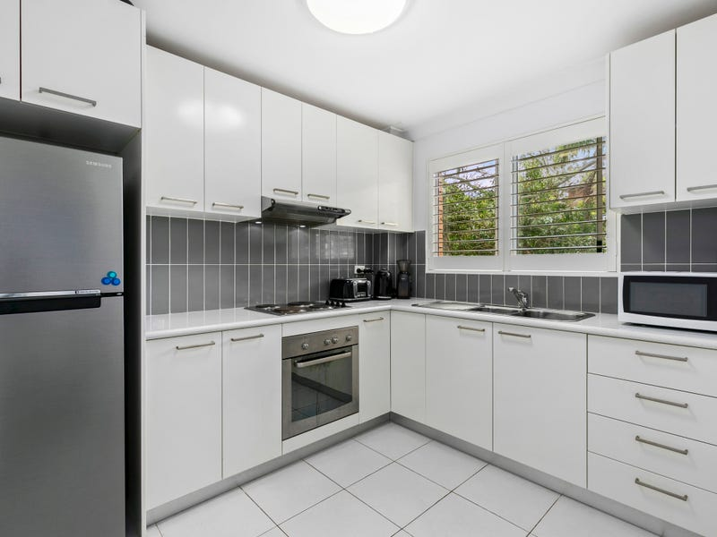 8/522 President Avenue, Sutherland, NSW 2232