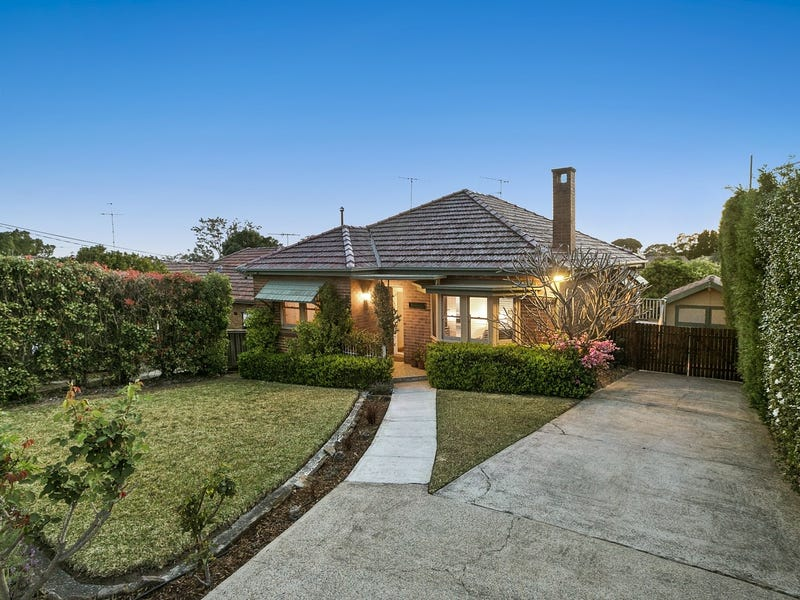 10 Commissioners Road, Denistone, NSW 2114