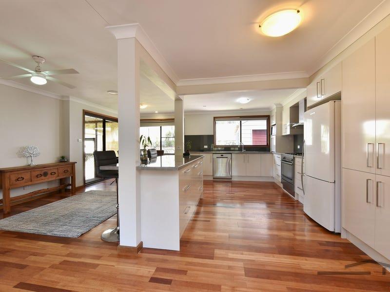 117 Neilson Street, Edgeworth, NSW 2285