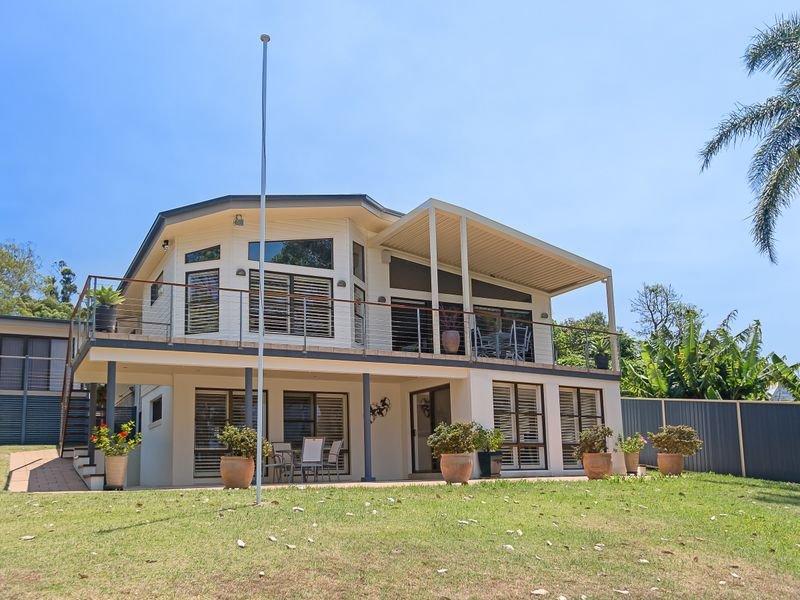 15 Silverwater Road, Silverwater, NSW 2264