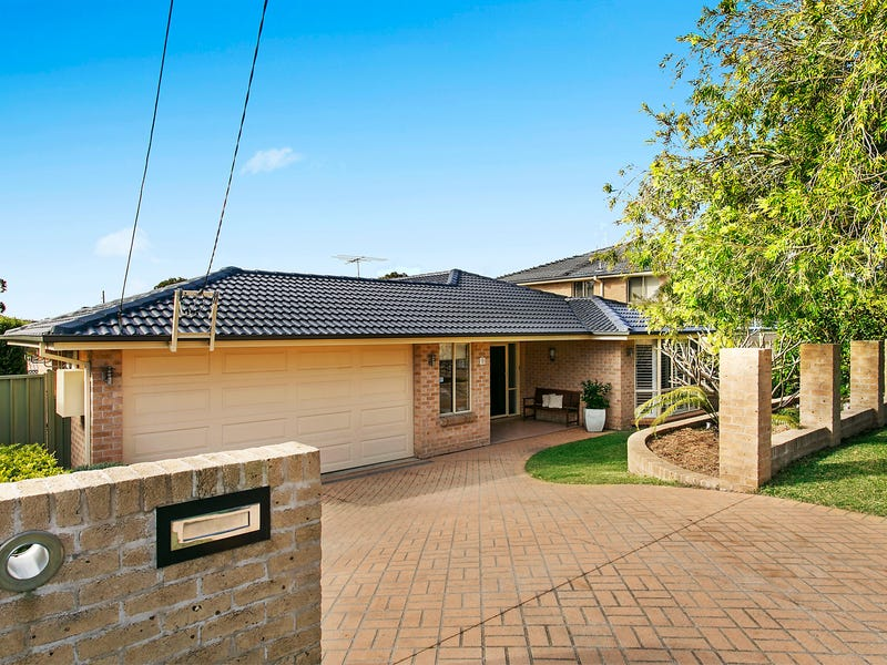 9 Humberstone Avenue, Gymea, NSW 2227