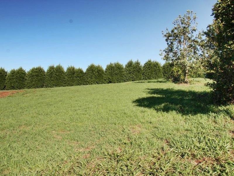 Lot 4, 45 Treehaven Way, Maleny, Qld 4552