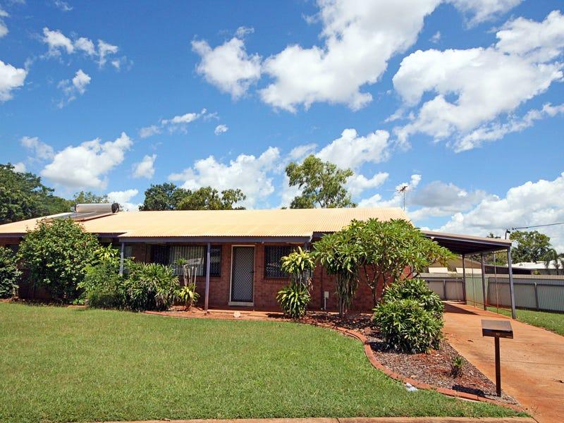 10 Martin Terrace, Katherine, NT 0850